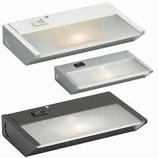 xenon under cabinet lighting reviews cute xenon under cabinet lights design home design gallery image