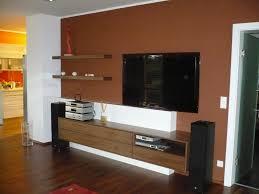 Wohnzimmer Verbau Likar