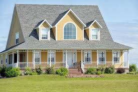 country home plans low country house plans architectural styles from house