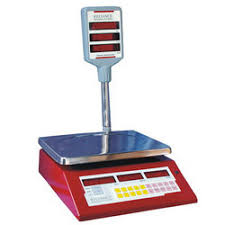table top weighing scale price table top electronic weighing scales reliance systems pune id