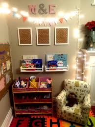 Extra Rooms In House Best 25 Maximize Space Ideas On Pinterest Garage Organization