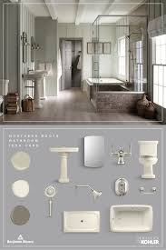 kohler product salient shower base bancroft pedestal sink bancroft