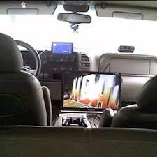 2007 Tahoe Interior Parts Chevrolet Tahoe Audio U2013 Radio Speaker Subwoofer Stereo