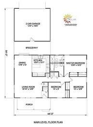 Small Casita Floor Plans Floor Plans 600 Sq Ft Casita Ideas Ada Compliant Pinterest
