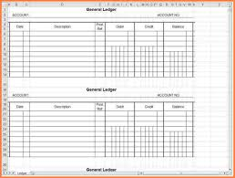 rental property worksheet excel the best and most comprehensive