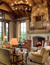 Best Family Room Images On Pinterest Living Spaces Living - Best family room designs