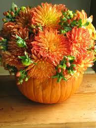 fall flowers for wedding wedding centerpiece ideas with candles pumpkin wedding ideas