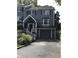 77 maple avenue chappaqua property listing mls 4743263