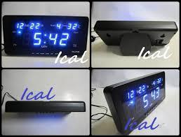 membuat jam digital led besar harga jam digital windaari