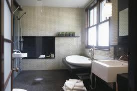 2017 u0027s archives steam shower bath stand up shower glass