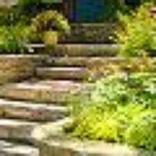 precision landscaping landscaping colorado springs co phone