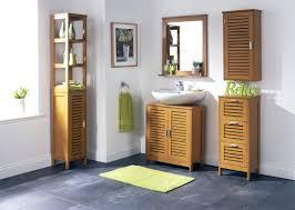 Wicker Bathroom Furniture Storage Wicker Bathroom Furniture Storage In The Popular Best Gallery