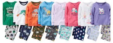 s 50 pajama flash sale 20 free shipping
