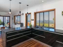 Indian Semi Open Kitchen Designs U Shaped Kitchen Designs U0026 Ideas U2013 Realestate Com Au