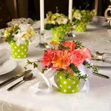 affordable wedding centerpieces ideas inexpensive wedding