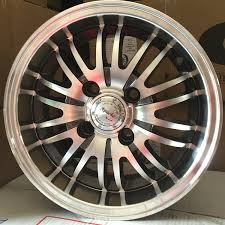 Used 24 Inch Rims China Sport Rim China Sport Rim Manufacturers And Suppliers On