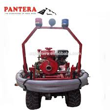 250cc atv engine 250cc atv engine suppliers and manufacturers at