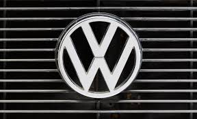 volkswagen group vw archives the truth about cars