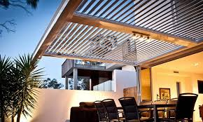Patio Roofs Designs Patio Roof Design Ideas Patio Design 51