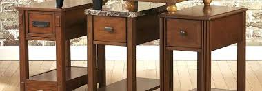 narrow side tables for living room side tables for living room living room furniture end tables end