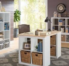 Ikea Shelves Cube by Best 20 Ikea Storage Units Ideas On Pinterest Ikea Wall Units