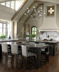 kitchen padded bar stools with backs islands ideas with seating