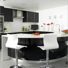 kitchen awesome island table stand alone kitchen island kitchen