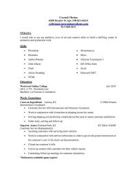 create your own resume template awesome create your own resume template photos entry level