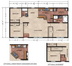 home floor plans with prices fleetwood mobile home floor plans and prices homes intended for