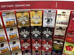 cvs prepaid cards i can confirm that 500 visa gcs returned to office depot