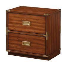Wellington Cabinets Transitional Cabinets U0026 Cupboards Ebay
