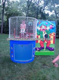dunk tank for sale dunk tank sale dunk tank sale suppliers and manufacturers at