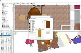home design pour mac gratuit sweet home 3d telecharger gratuitement sweet home design d pour mac