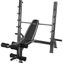 Everlast Olympic Weight Bench I Want A Nice Bench Someday U003d S A Gear Olympic Weight Bench