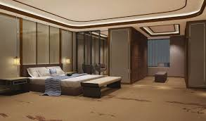 Small Modern Master Bedroom Design Ideas Pleasing Modern Master Bedrooms Interior Design Also Bedroom