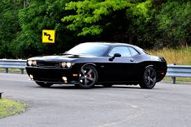 dodge challenger srt8 392 hemi 2013 chrysler to auction chairman and ceo sergio marchionne s