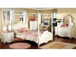 kids canopy bedroom sets kids canopy bedroom sets bedroom white canopy bedroom set on