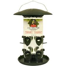 clear plastic window bird feeder triple tube bird feeder u2013 activistas
