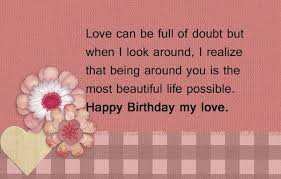 birthday cards for him images sweet birthday card sayings for him best images about happy