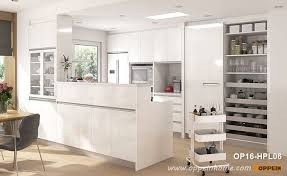 kitchen cabinet design japan 10 square meters japanese style galley kitchen design op16