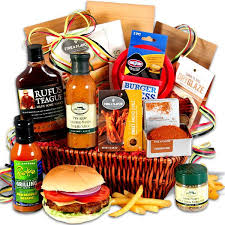 Junk Food Gift Baskets 164 Best Gift Baskets U0026 Ideas Images On Pinterest Snacks Gift