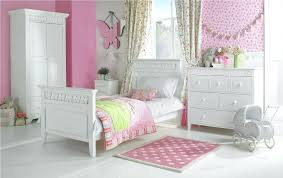 l stores columbus ohio kids only furniture accessories bedroom kids bedding sets furniture