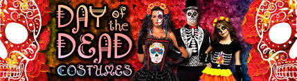 Dead Halloween Costumes Dead Costumes U0026 Accessories Trendyhalloween