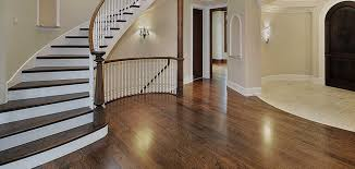 Laminate Floor For Stairs Flooring Carpeting Wood Floor Repair Manassas Fairfax Va T U0026b