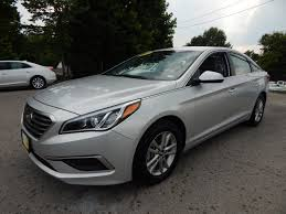 hyundai sonata 2005 gas mileage hyundai sonata questions who has the highest mileage on there