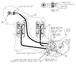 72 telecaster deluxe wiring diagram diagrams free wiring diagrams