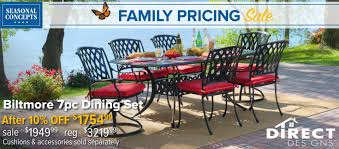 Furniture Hom Furniture Lakeville And Hom Furniture Fargo Also - Home furniture fargo