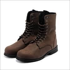 cheap suede men boots find suede men boots deals on line at