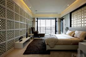Enchanting Modern Bedroom Design Ideas    Ideas - Modern contemporary bedroom designs