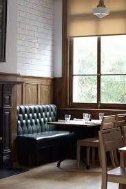 Esszimmer Essen Geschlossen 238 Besten Bars Bilder Auf Pinterest Bar Beleuchtung Pub Bar